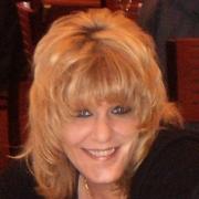 Dr. Kim Vazquez, Credential Dir.