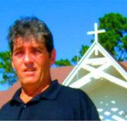 Rev. Curtis Lynn (Gartenmayer)