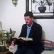 Rev.Lonnie Bennett M.Div.