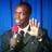 Phumudzo Edison Mphaphuli