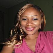 Evangelist Nnedinma Mbagwu