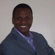 Rev Julius Adesanya
