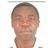 frank mwesigwa