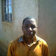 Pastor Nazareth mfune