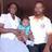 Stephen Mutebi