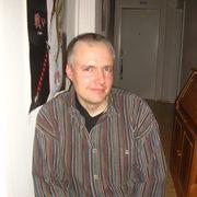 Dirk Kerstan