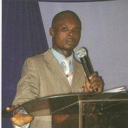 Pastor Hope Okpoho
