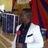 Chaplain Olawore Sunday