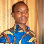 Ebenezer Osafo Aikins