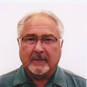 Rt. Rev. Joseph J. Lacinak