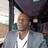 Pastor Jeffrey Mwanalushi