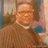 Apostle, Professor Fyneface Aaro