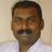 Evangelist Santhosh Chellappan
