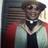 Nwora Sam Nwigwe