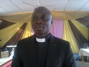 Asiyanbola Samson Olufemi