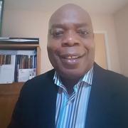 Dr. John Kenny Olajugba