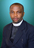 Evangelist Lawson Victor Tom