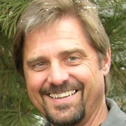 Scott Kilpatrick