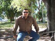 Reynaldo Trevino