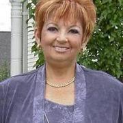 Antonette Solano  CSSG, SFR