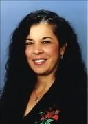 Debra R. Parisi