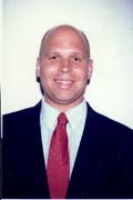 Mike Beernink