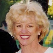 Helen  Rodemeyer, GRI, SFR