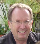 Brett Ehart