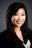 Connie Yen Nguyen