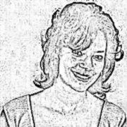 Jaime Avery
