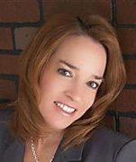 Lori L Gazzano