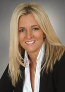Julie Richa-Bushore