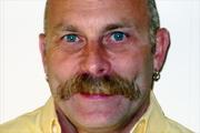 Mark Smith  CDPE  SFR