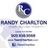 Randy Charlton