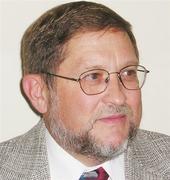 Arvid Martin