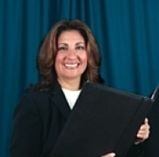 Joanne Finochio
