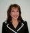 Lorraine Hunter, CIAS, CDPE
