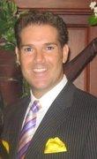 Mark Arenella