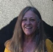 Theresa Banish