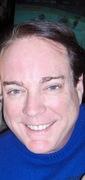 Paddy Deighan, JD PhD