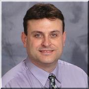 Michael Collins, CDPE, SFR, BPOR