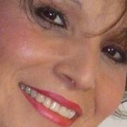 Mona Bleick REALTOR