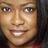 Andrea Davis-Tucker