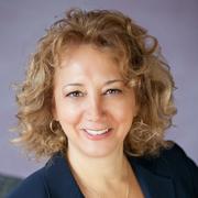 Paula Bachman