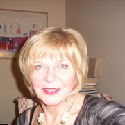 Geraldine Donohoe