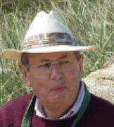 George McHugh
