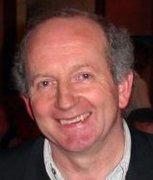 patrick farrell