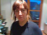 Julia Yakub