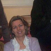 Anne McNulty