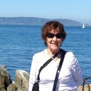 Patsy Cullen